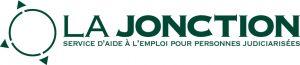 logo Jonction (1)