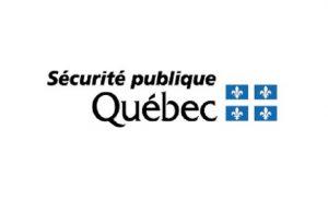 securite publique