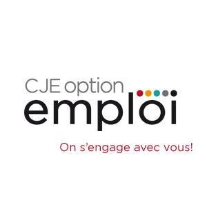 CJE option Emploi