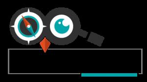 logo-horizon-emploi